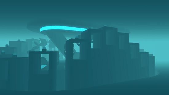 解谜新作《岛屿》开启Steam众筹 或年内登陆移动平台