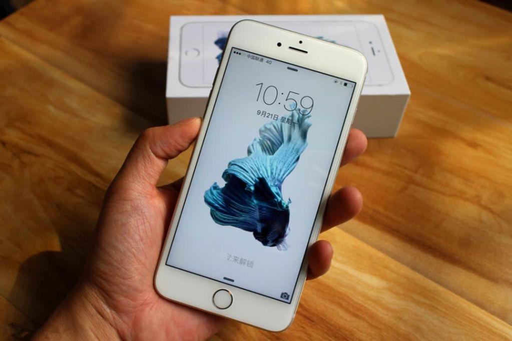 今年1.94亿明年2.3亿,苹果对销量的信心可真大