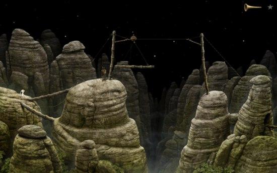 快速上手指南 《银河历险记3》图文攻略(一)
