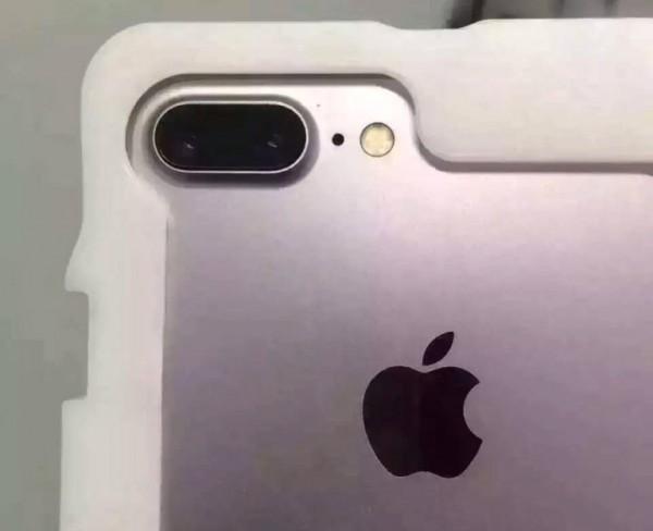 关于iPhone 7,最好的苹果分析师郭明錤是这么爆料的……