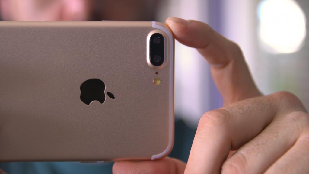 拭目以待!iPhone 7发布在即苹果疯狂加单