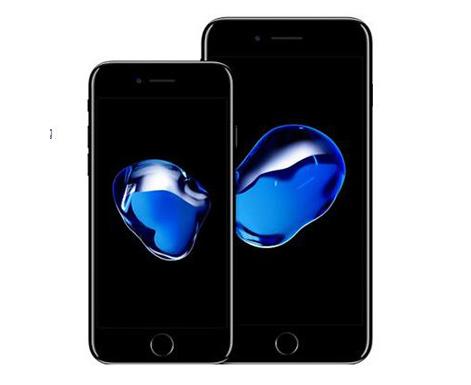福利!苹果iPhone升级计划支持中国