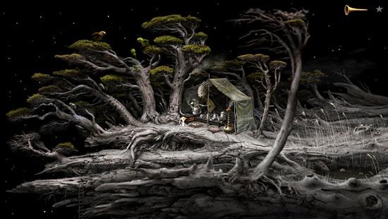 《银河历险记3》:十年匠心雕刻,这一次惊艳登场