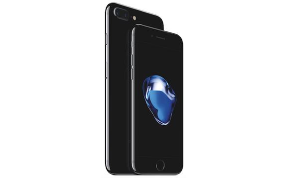 iPhone 7比iPhone 6还要受欢迎   这是真的吗?