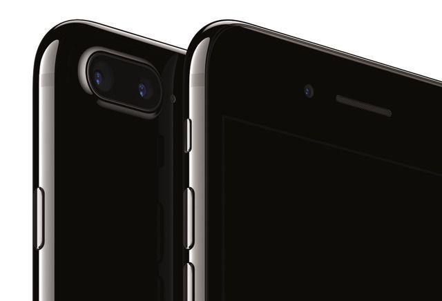 苹果期待iPhone 7独占鳌头  它真的行吗?