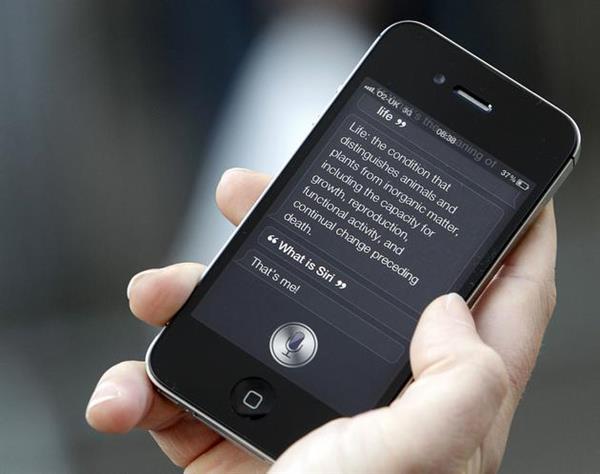 图说iPhone进化史:iPhone SE最特殊