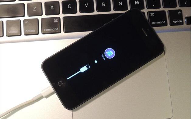 iOS 10 正式版已发布   iOS 10 值得升级吗?