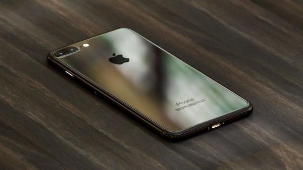 iPhone 7开售 亮黑色Plus黄牛最高叫价超2万
