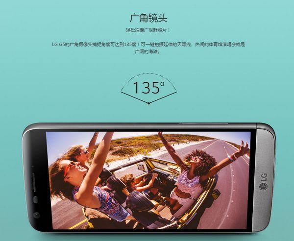 iPhone 7 Plus 双摄像头探秘:就是这么给力