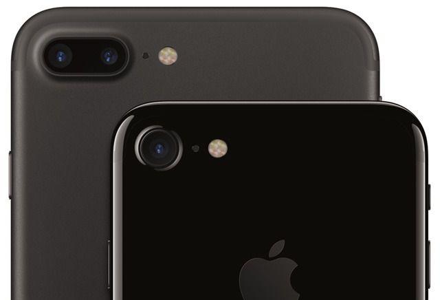 放心玩 !iPhone 7有噪音并不是什么大问题