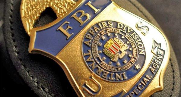 FBI再次被:美联社要求公开请黑客解锁iPhone所用花费