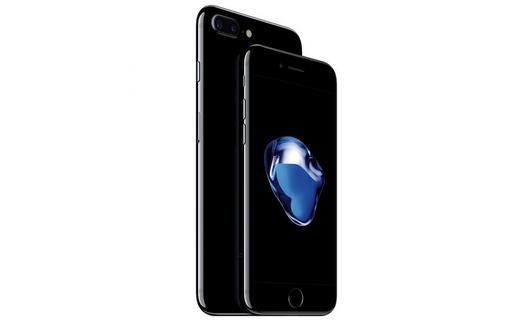 买5.5英寸iPhone 7 Plus人更多了   难道真是钱多?