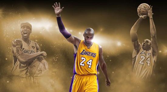 《NBA 2K17》4K高清截图欣赏 逆天细节让人不忍直视