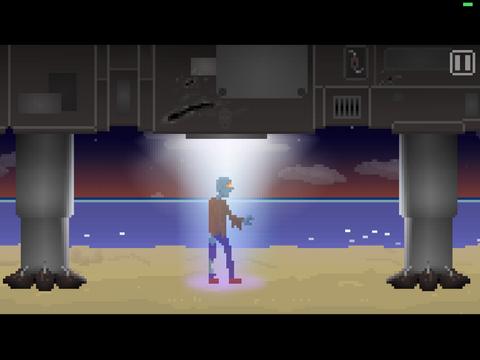 《觉醒》:做个梦竟然遇到外星人入侵地球