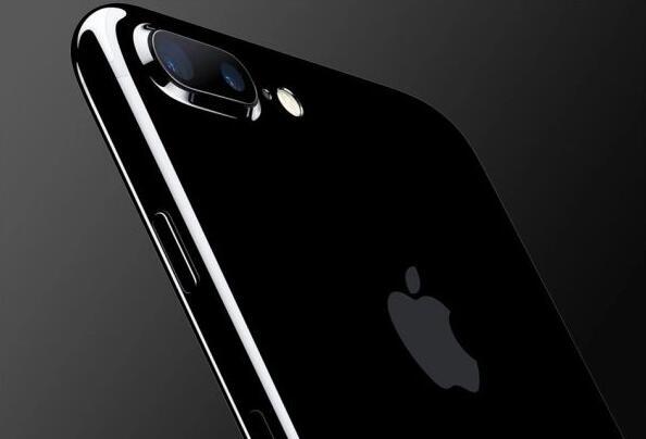 国外机友iPhone 7使用心得: 为iPhone 7 点赞