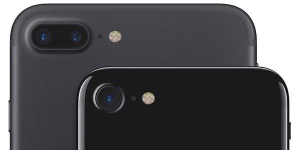 iOS10.1公测版Beta1发布:iPhone7 Plus人像模式超棒