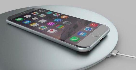 iPhone7第一次充电要多久?关于iPhone7充电的几个小问题
