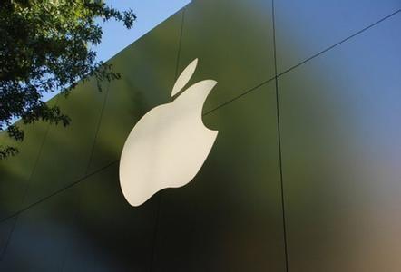 iPhone 7与iOS10很好  残疾人用户希望还可以更好