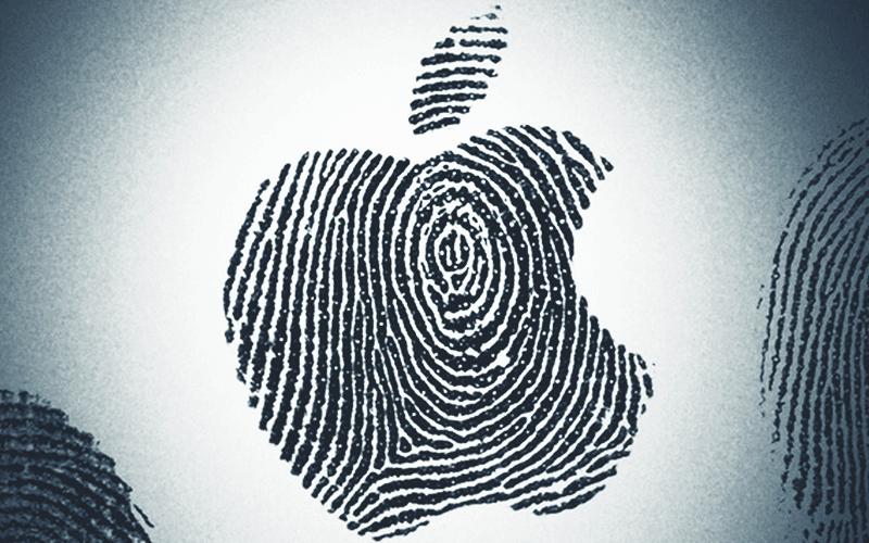 iOS 10有严重漏洞!但iOS 还是安全的
