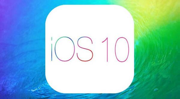 升iOS 10后有问题?拿好这份救机指南