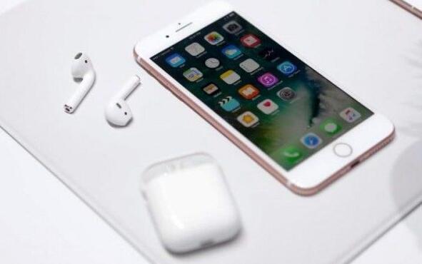 iPhone电磁辐射是三星的两倍,你还买买买?