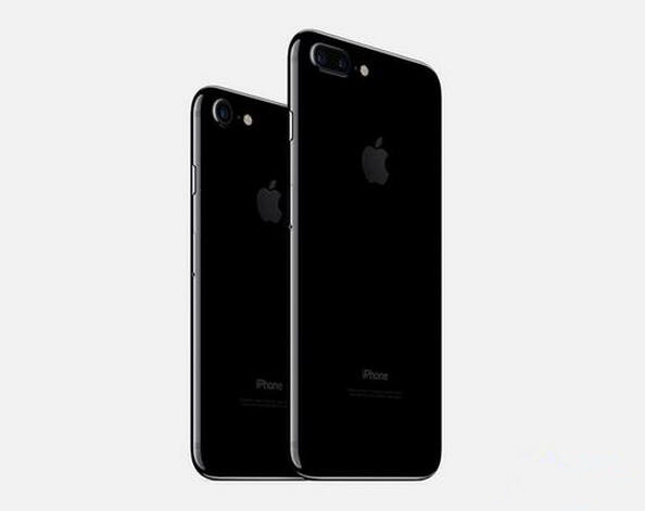 一如既往:iPhone 7这几点又将引领国产潮流