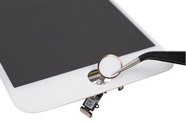 """""""太好用""""反被忽略?iPhone 7 主屏幕按钮好评满满"""