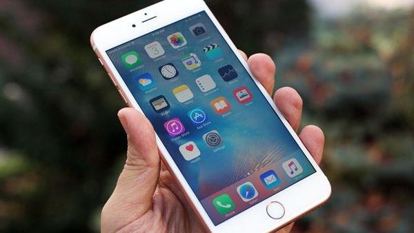苹果iPhone被锁,嚣张骗子叫价3000元开机