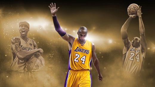 《NBA2K17》特色玩法一览 打造专属超级巨星