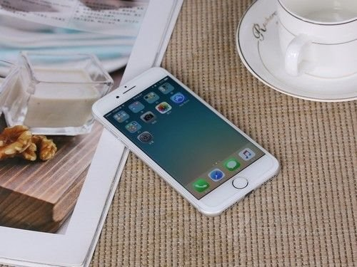纠结:iPhone SE用户要不要购买iPhone7?