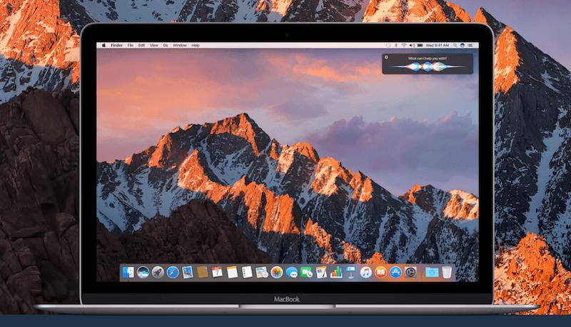 iOS10.1 Beta 2发布:信息应用获更新