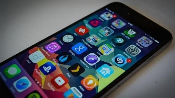 屏下指纹、OLED屏?iPhone 8的爆料都在这