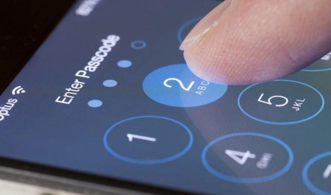 FBI又要解锁iPhone  苹果是协助呢还是协助呢