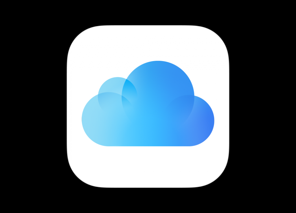 从16GB到5GB:用户对苹果的要求也是越来越多