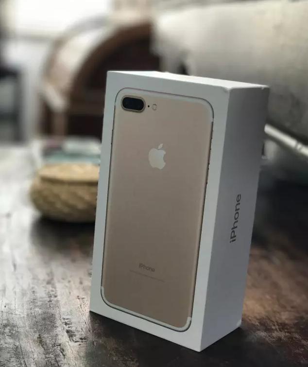 只有升级了iOS 10.1,买iPhone7的钱才不白花