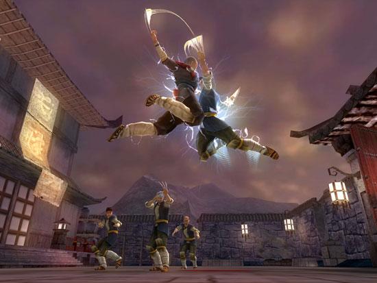 《翡翠帝国:特别版》新手基础知识详解 第一章通过攻略