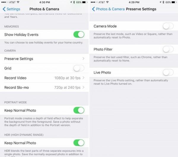 苹果发布iOS10.2 Beta1测试版
