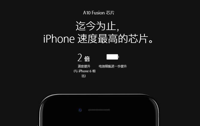 iPhone中国销量下跌 苹果需要改变战略