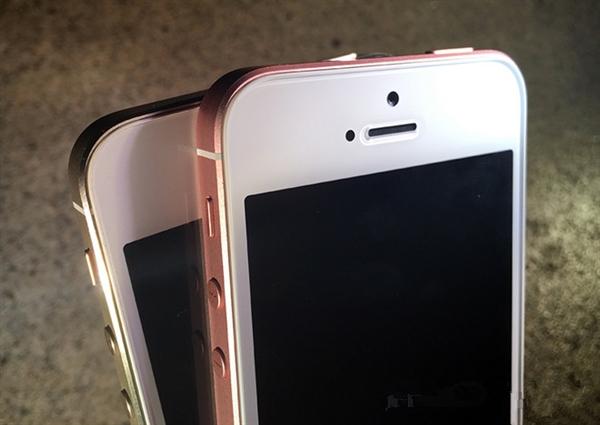 耐心等待:iPhone SE二代或将延期发布