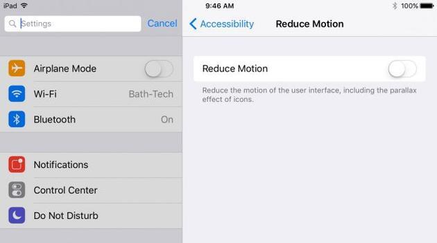 iOS10都有哪些常见问题?如何解决