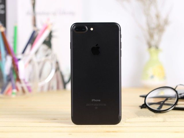 五个理由证明iPhone 7 Plus是一部很不错的家庭电话