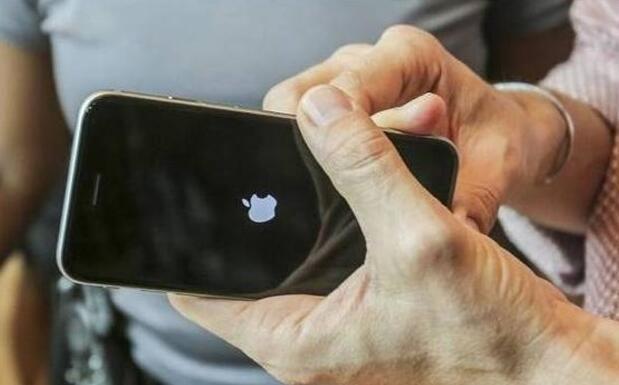 用户基数太大, iPhone 6s换电池进度缓慢