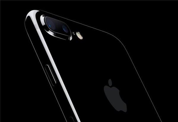 英特尔iPhone基带远逊于高通  或遭苹果抛弃