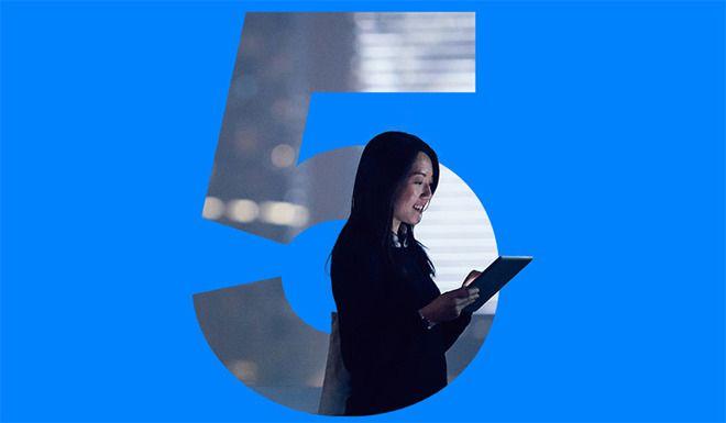 5标准终于通过,明年iPad/iPhone或可用上蓝牙