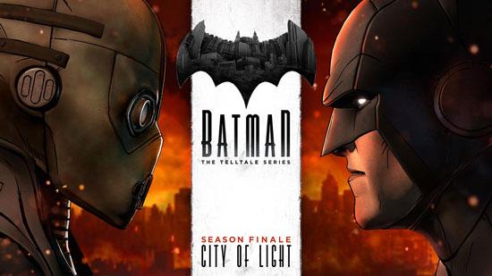 《蝙蝠侠》迎最终章 看维恩老爷如何化解反派联合围攻