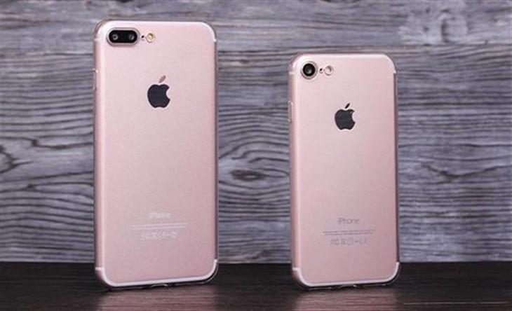 iPhone7升级iOS10.1.1卡死怎么办?如何解决