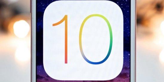 苹果iOS10.3/iOS10.2.1系统什么时候推送更新?