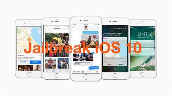 iOS10.1/10.1.1越狱测试版值得越狱吗?