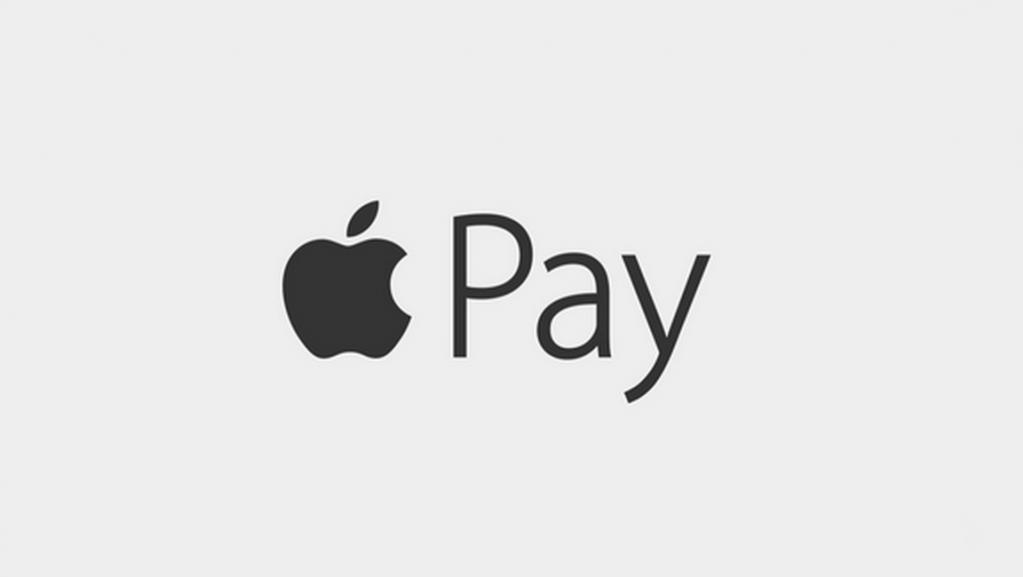 你是怎么看待 Apple Pay 的呢?