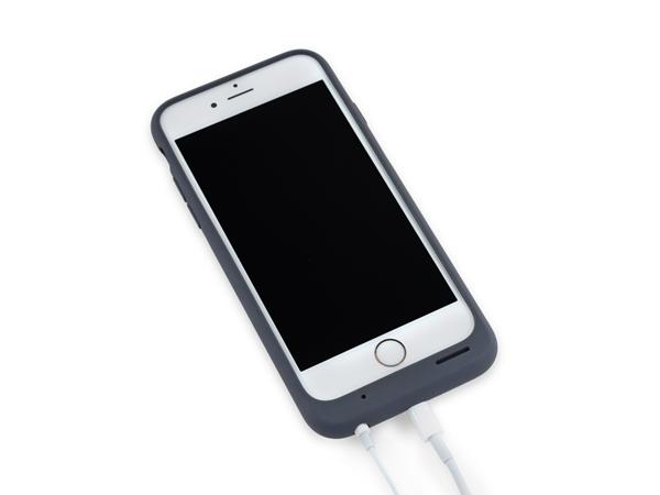 iPhone每天偷跑100多M流量怎么办?